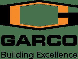Garco Construction